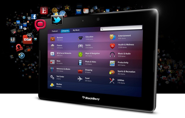 Playbook 5