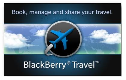 Blackberry Travel 01