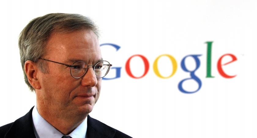 eric-schmidt Google com Blackberry