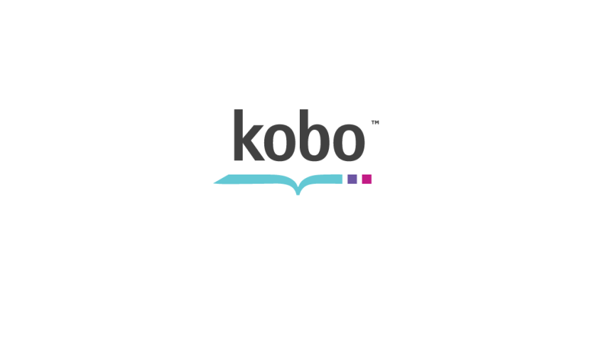 Kobo 01