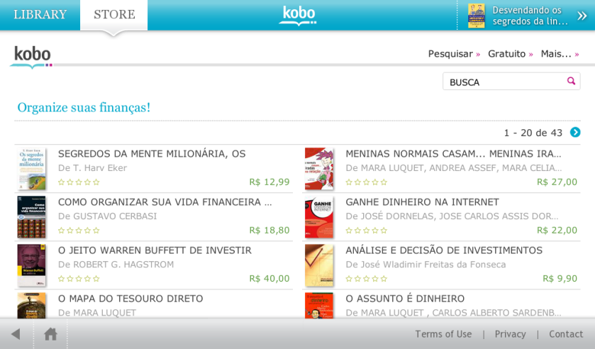 Kobo 03