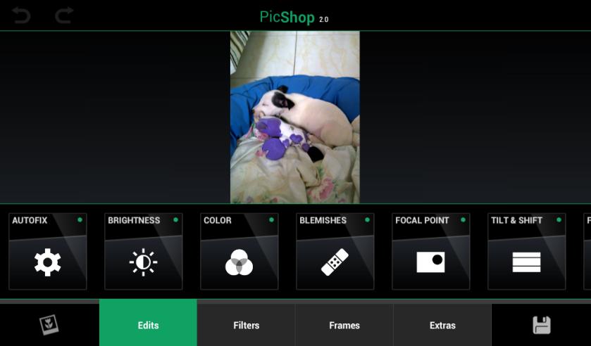 PicShop 02