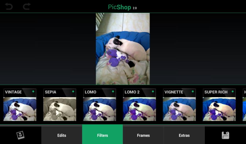 PicShop 03