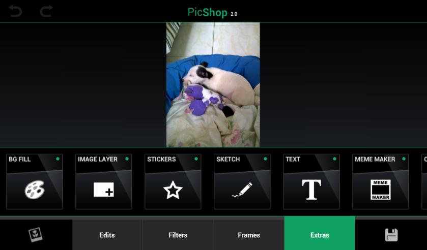 Picshop 05