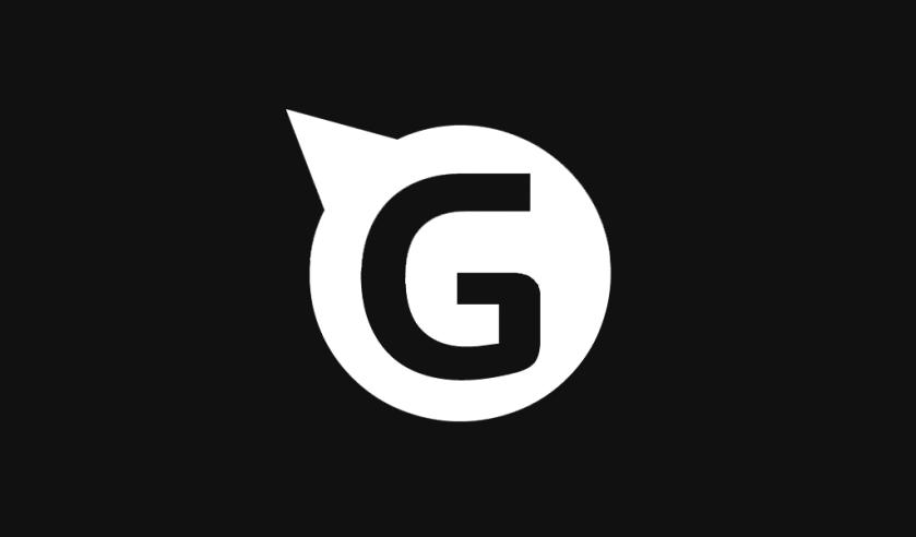 Galileu 01