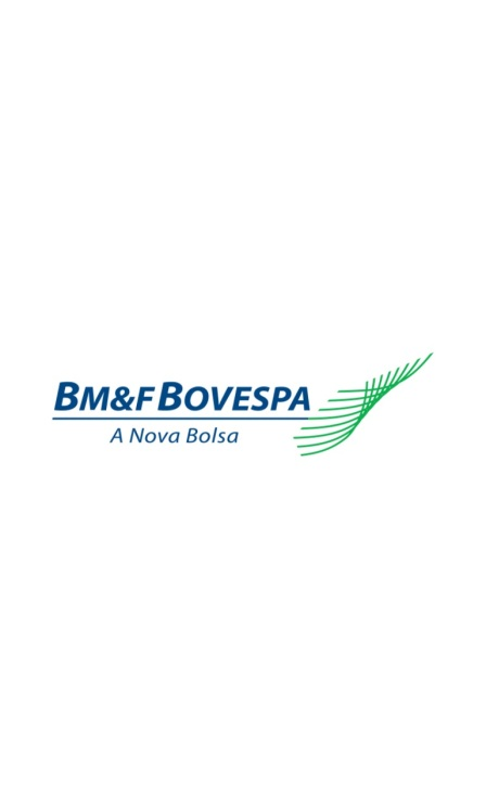 BMeF Bovespa 01