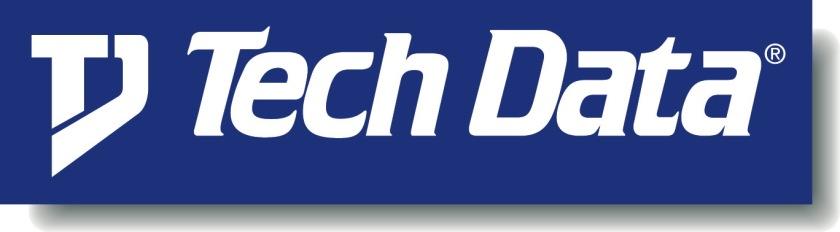 Tech_Data 01