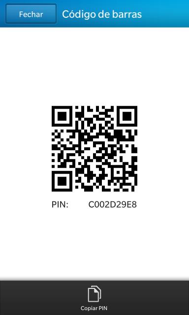 BBM Channels SuperBerry