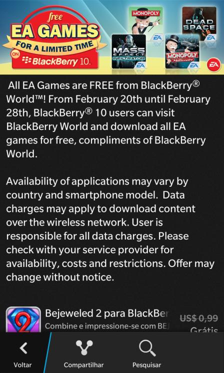 EA Games ate dia 28-02-2014