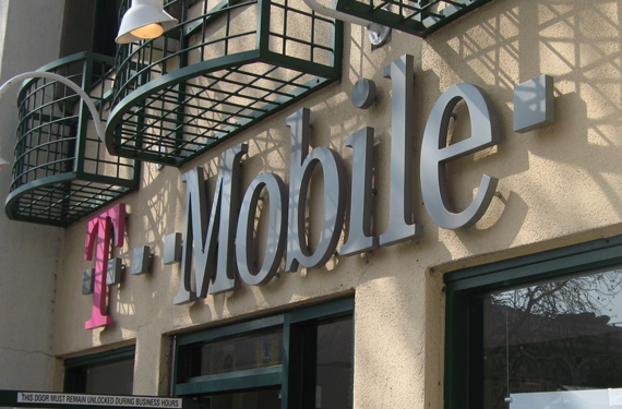T Mobile 02