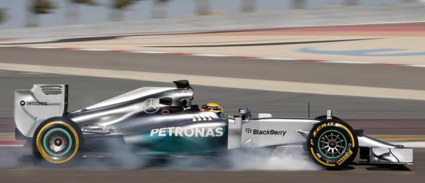 Carro Mercedes BB 02