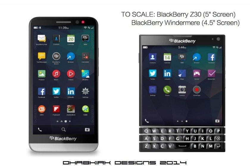 Q30_Scale-1000x666
