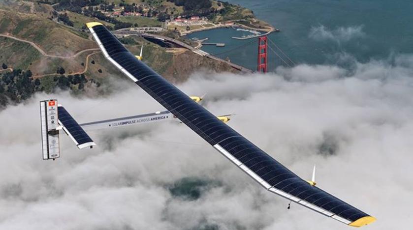 Solar Impulse 2-2