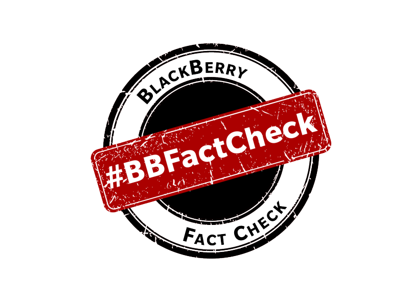 fact-check-stamp