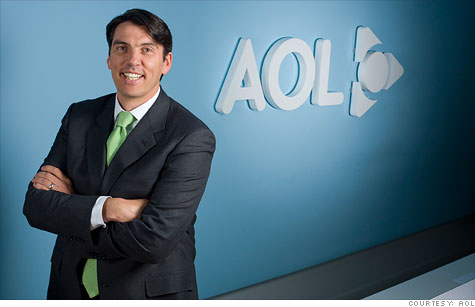 tim-armstrong-aol