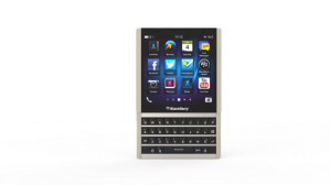 BlackBerry L 7