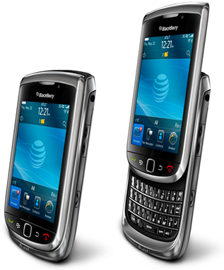 blackberry-torch-9800-2