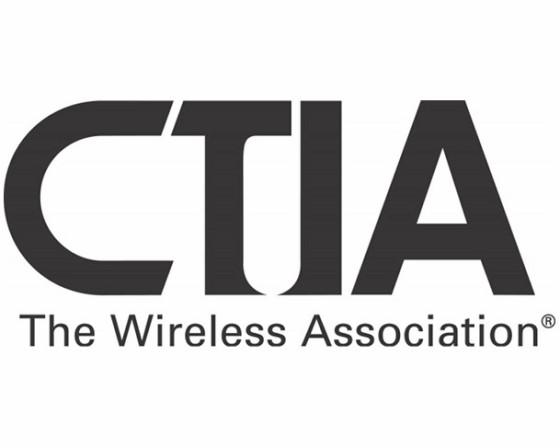 CTIA Awards