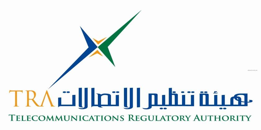 UAE TRA