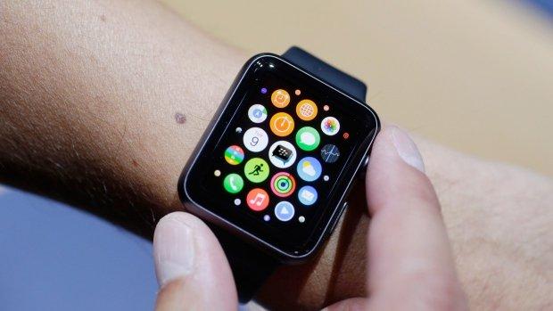 BBM-Apple-Watch
