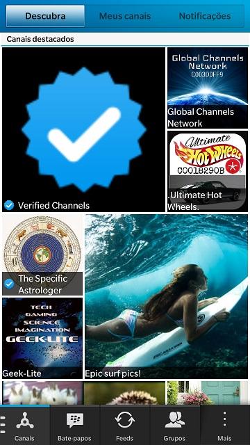 BBM Channels 01