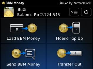 BBM Money 02
