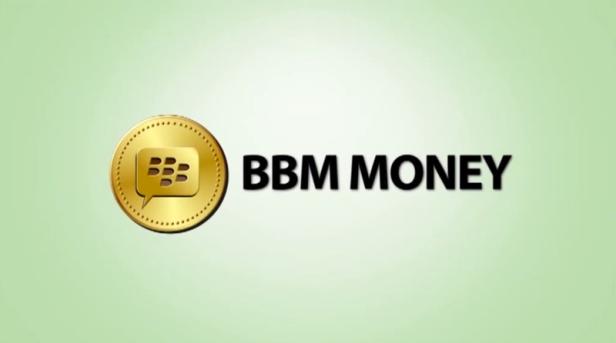 BBM_Money