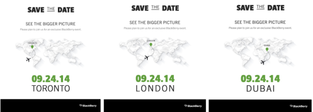 Evento lancamento Passport
