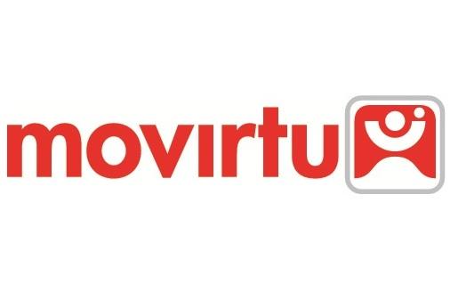 Movirtu