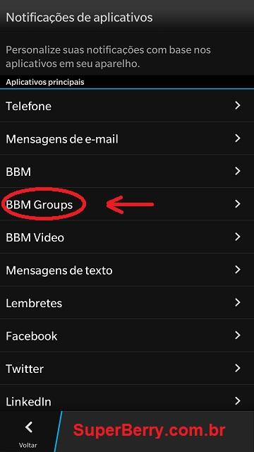 Silenciar Grupo BBM 03
