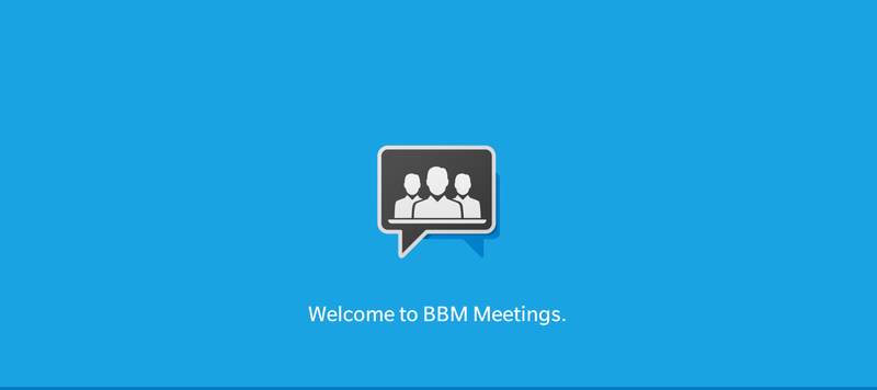 BBM-Meetings-BlackBerry-World-Logo