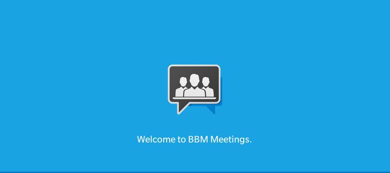 BBM-Meetings-BlackBerry-World-Logo