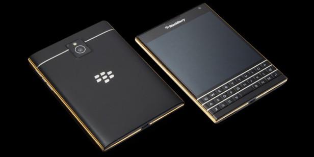 blackberry_passport_gold_2