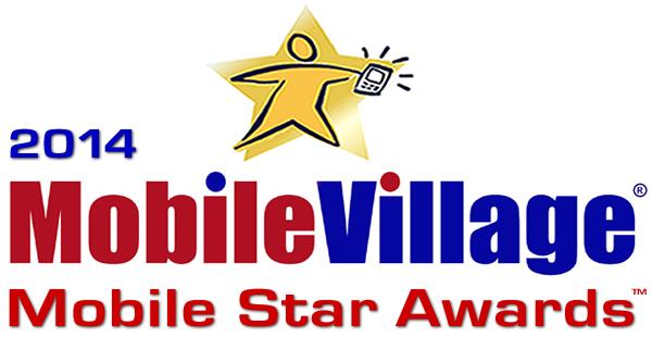 Mobile Village 2014 - BlackBerry