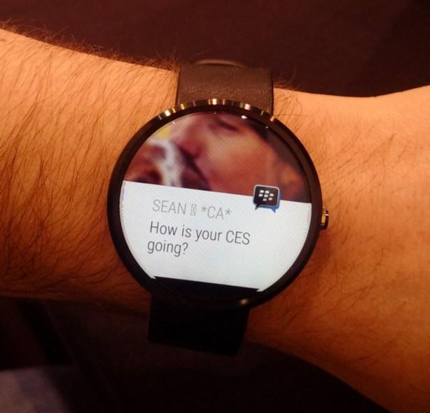 moto-360-smartwatch BBM