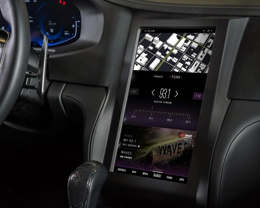 QNX_2015_concept_car_Maserati_iHeartRadio_1200