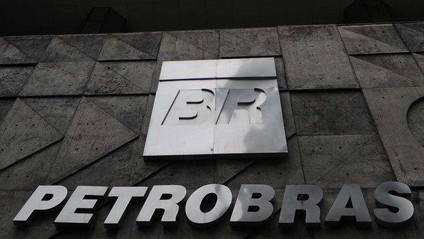 Petrobras e BBM