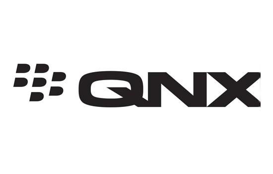 QNX-Logo