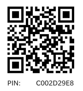 BBM Channels SuperBerry 02