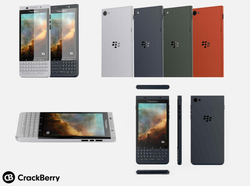 blackberry-vienna-android 01
