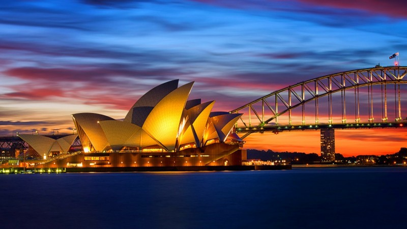 Australia 02