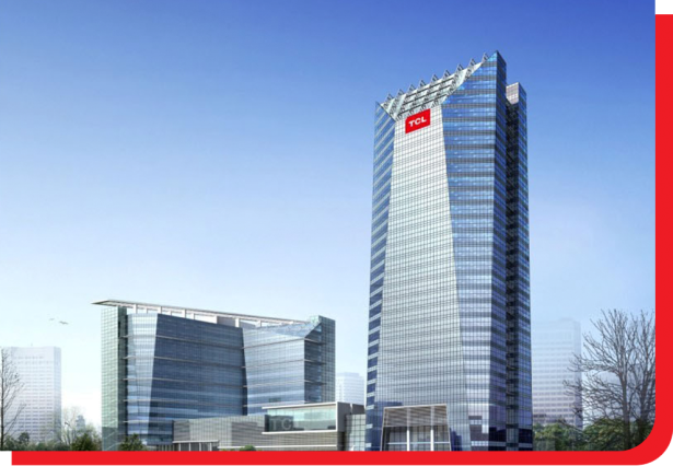 tcl-headquarters
