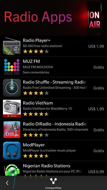 radio-apps-01-2017