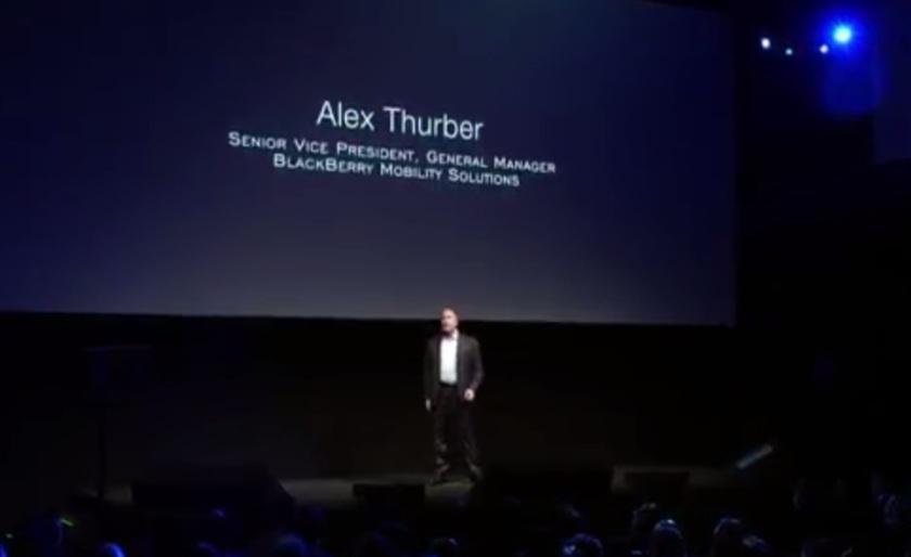alex-thurber-bbmwc17